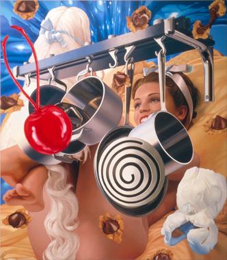 Jeff-Koons-pot-rack.jpg