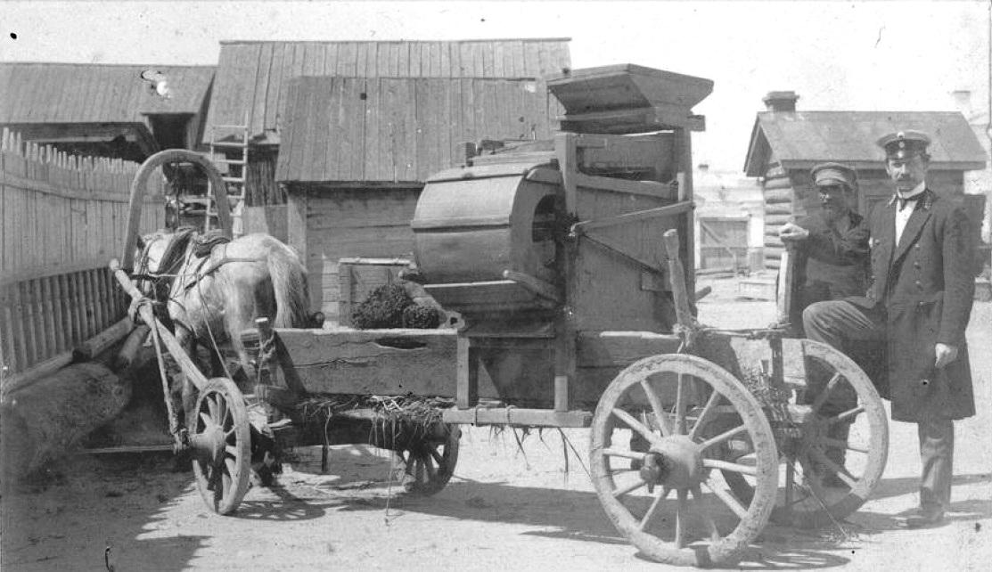 1901-1902-20-2.jpg