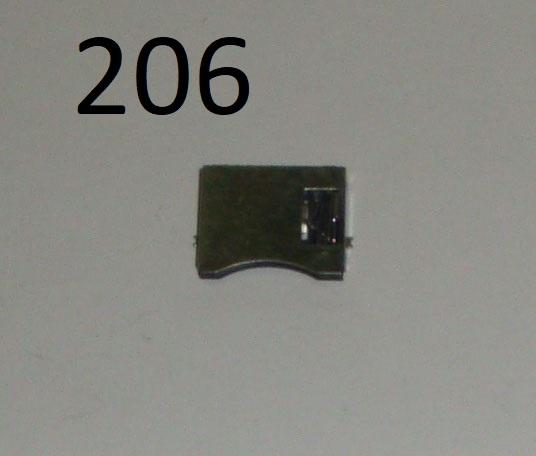 DSC05824