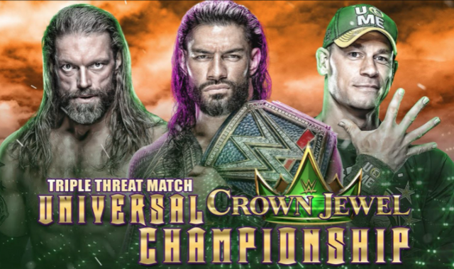 WWE-CROWN-JEWEL-2021.png
