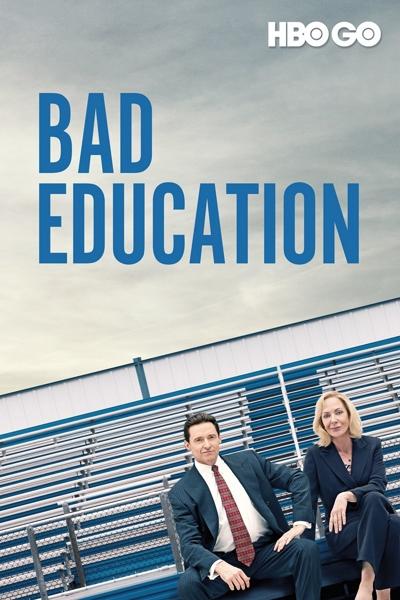 Bad-Education-4-1600x1200.jpg