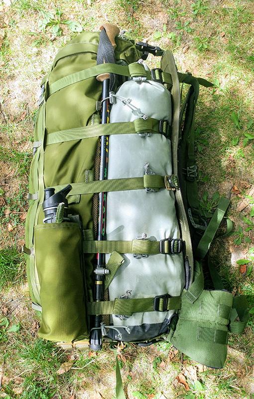 Sasquash-Side-Dry-Bag-Small