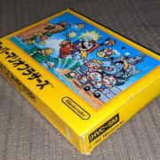 [vds] jeux Famicom, Super Famicom, Megadrive update prix 25/07 PXL-20210721-090243496