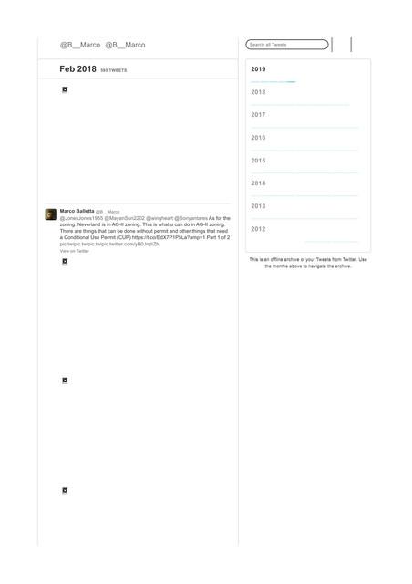 Page55.jpg