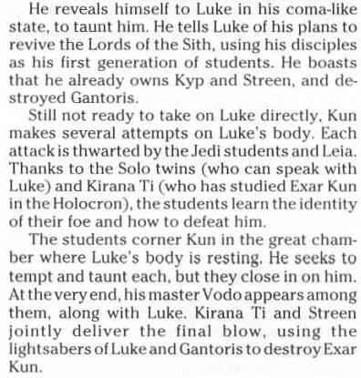 Valkorion vs Luke Skywalker and Darth Sidious  - Page 6 Exar-Kun-defeat1