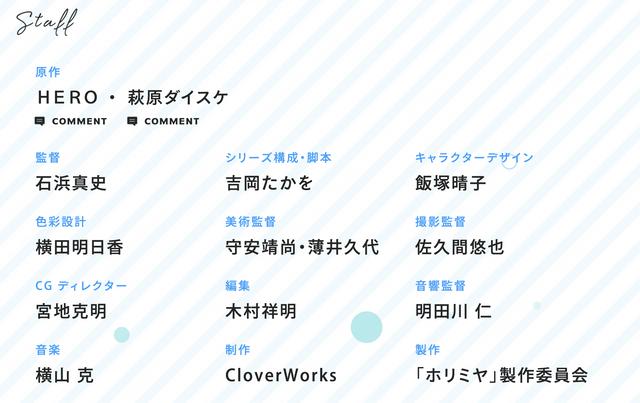 Topics tagged under 動畫 on 紀由屋分享坊 2020-12-22-10-36-36