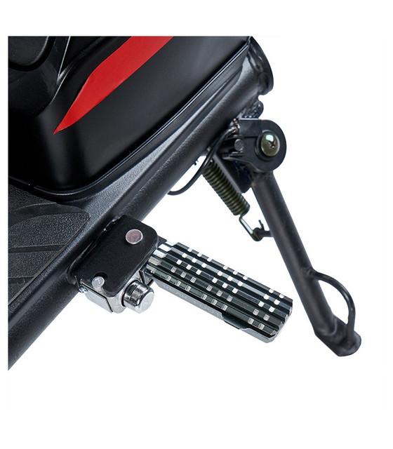 ikara-30-moto-electrica-matriculable-bateria-de-litio-60v-20ah-doble-asiento-negro-7