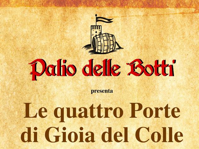 Porte-del-palio-invito