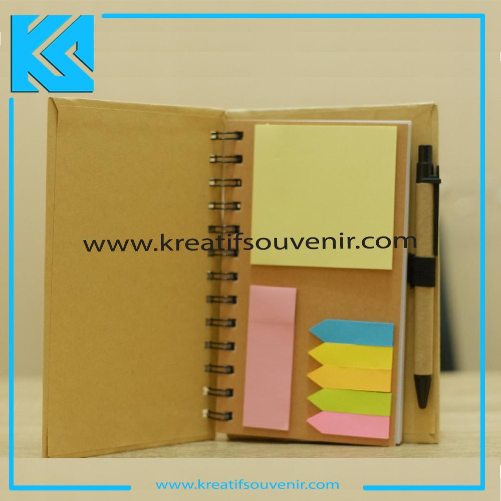 Note Series Both Art Carton H 5817 - Custom Cheap