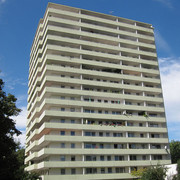 39-Titurelstra-e-2.jpg