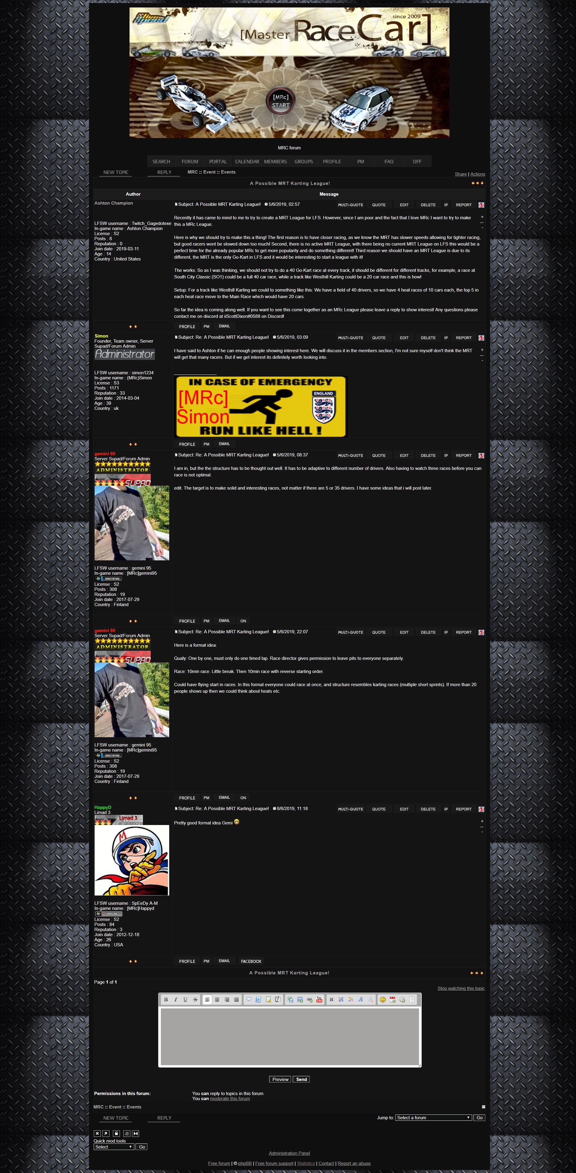 [Image: screencapture-masterracecar-forumactif-t...-50-15.jpg]