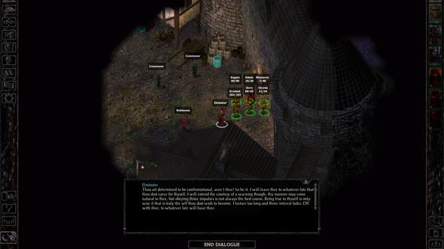 Base-Profile-Screenshot-2020-05-18-22-00-53-17.png