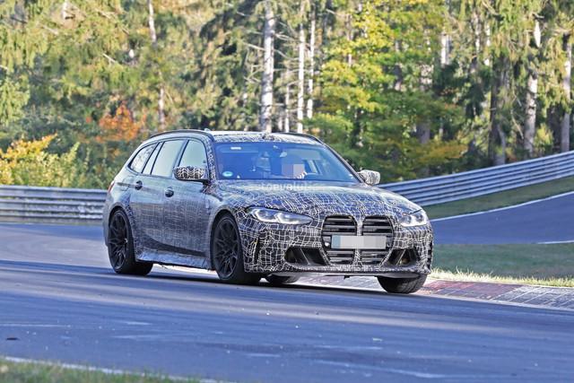 2020 - [BMW] M3/M4 - Page 23 B27-F22-FE-663-C-4-AD7-AFFF-3714-F7761-A11