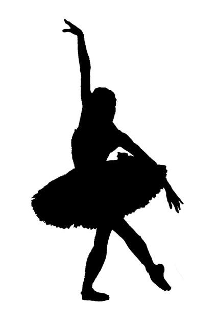 ballerina-blk