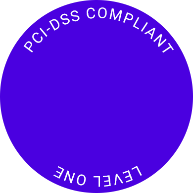 pci dss level one