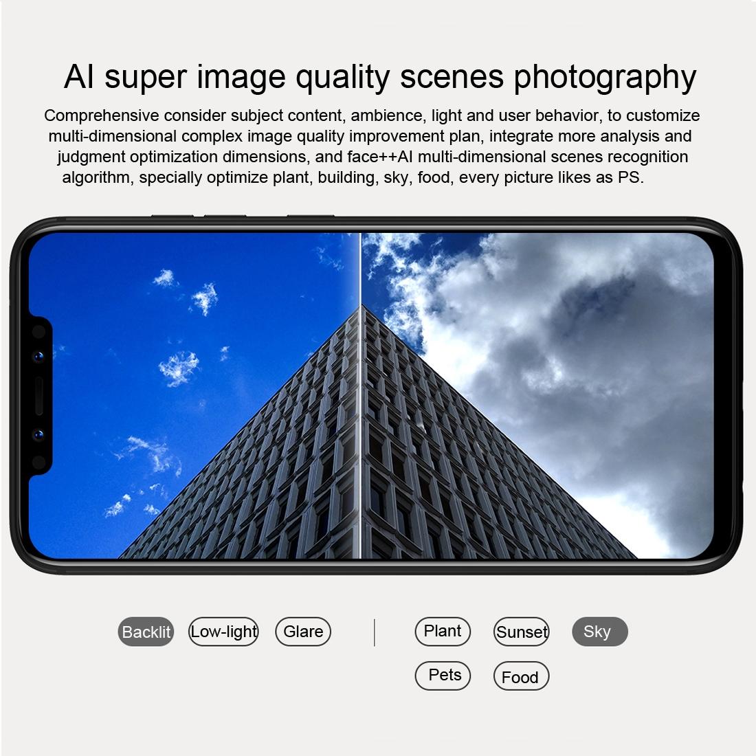 i.ibb.co/61t8CV1/Smartphone-Celular-6-GB-RAM-64-GB-ROM-Lenovo-S5-Pro-11.jpg