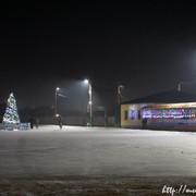 Novjgodniy-Stadion-3