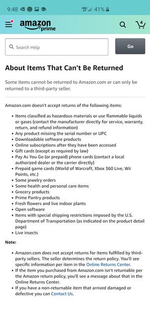 Screenshot-20200415-214818-Amazon-Shopping