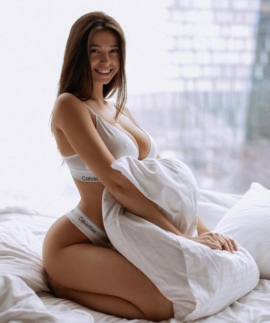 Kristina-Alex-14-1
