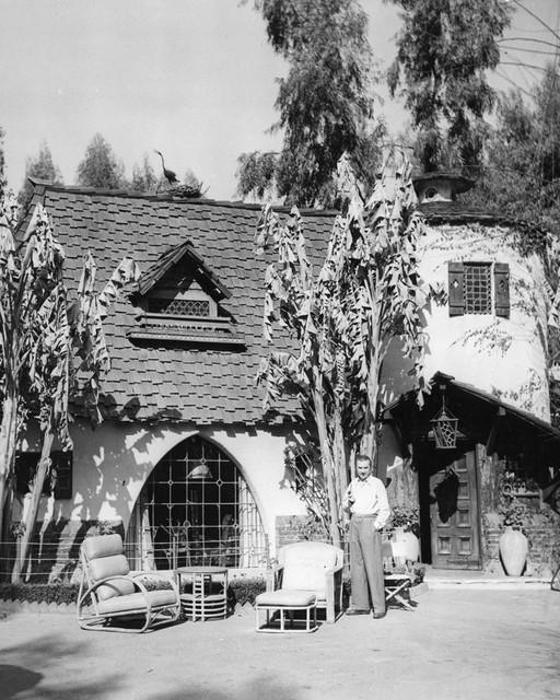 Bela-Lugosi-Estate-1942