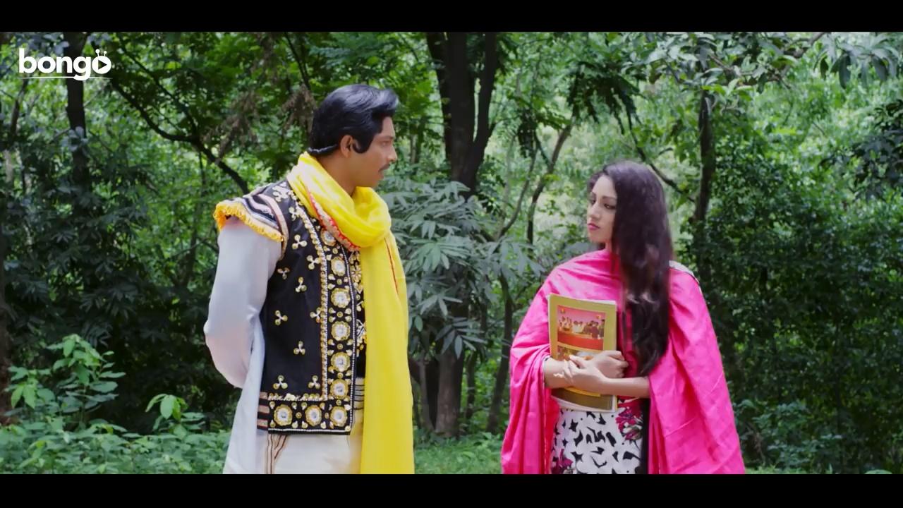 Premer-Keno-Fashi-Movie-Trailer-2-Abu-Sufian-Saif-Khan-Raka-Bissash-Ujjal-mp4-snapshot-01-06-680