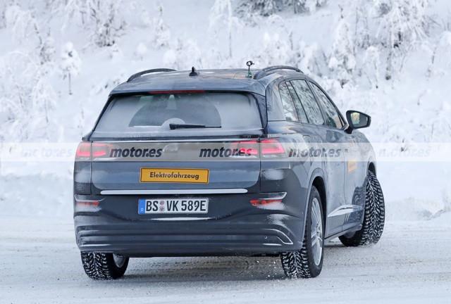 2021 - [Volkswagen] ID.6 - Page 2 3-CED97-A8-77-FC-4914-BAD3-F0239-DA73-DA2