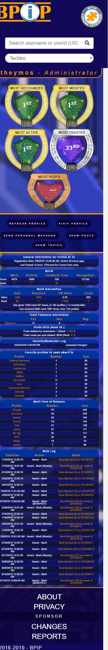 screencapture-bpip-org-profile-aspx-2019-08-28-23-59-02