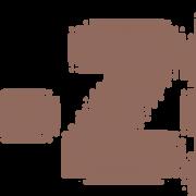 catagoty-icon-180px-09
