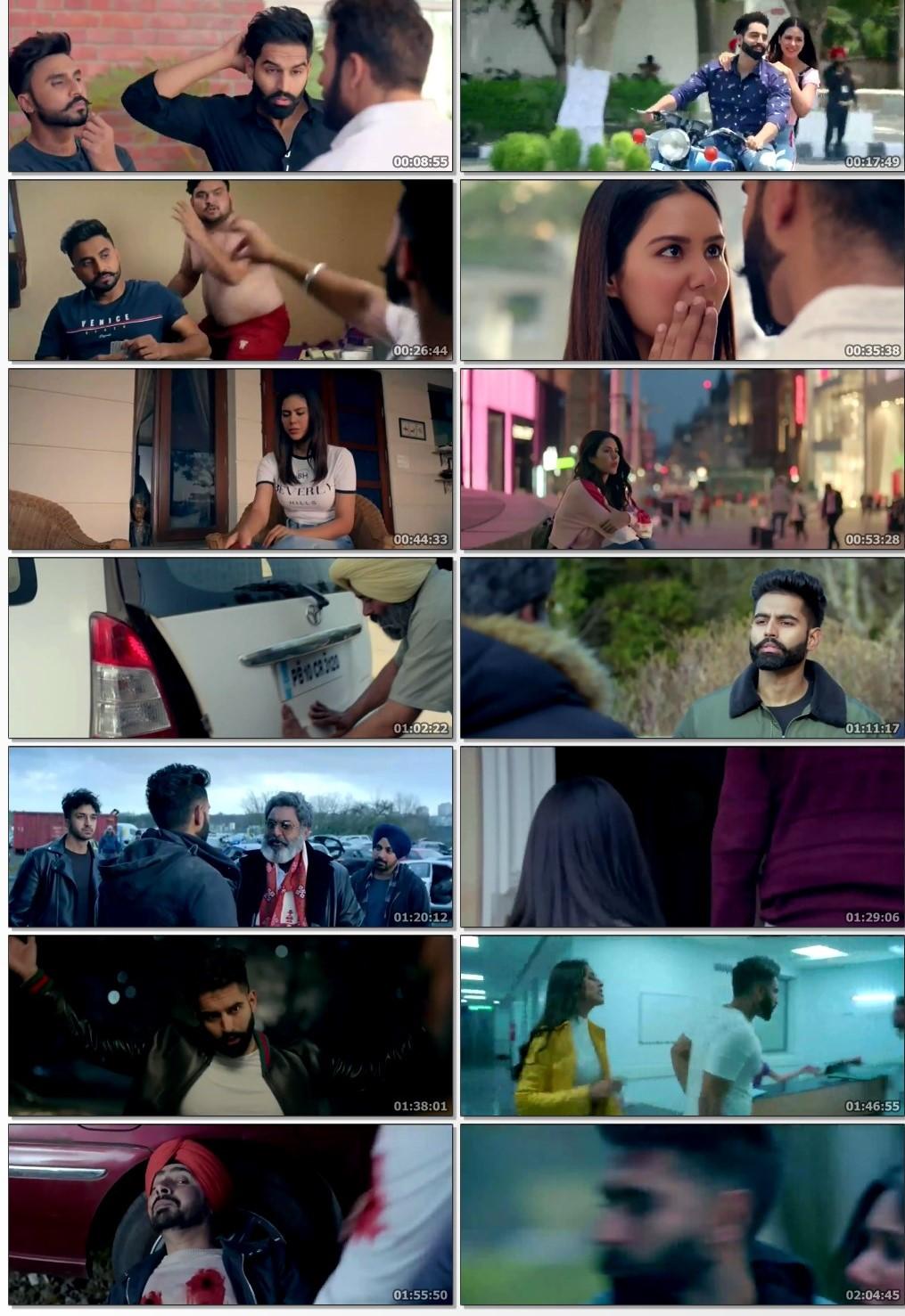 Jinde-Meriye-2020-Punjabi-Movie-720p-HDTV-900-MB-mkv-thumbs46e5fe7485651cad