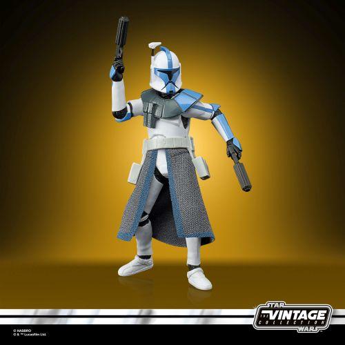 VC-ARC-Trooper-TCW-Micro-Lucasfilm-50th-Anniversary-Loose-3-Resized.jpg