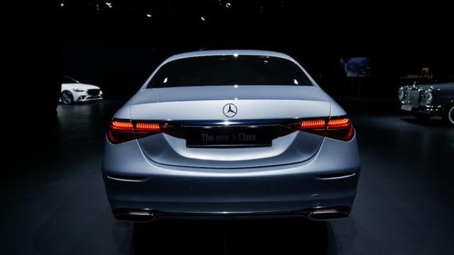 2020 - [Mercedes-Benz] Classe S - Page 20 E6-A2-FD5-E-FA1-E-49-D8-B04-D-5-D25-B1183-C6-F