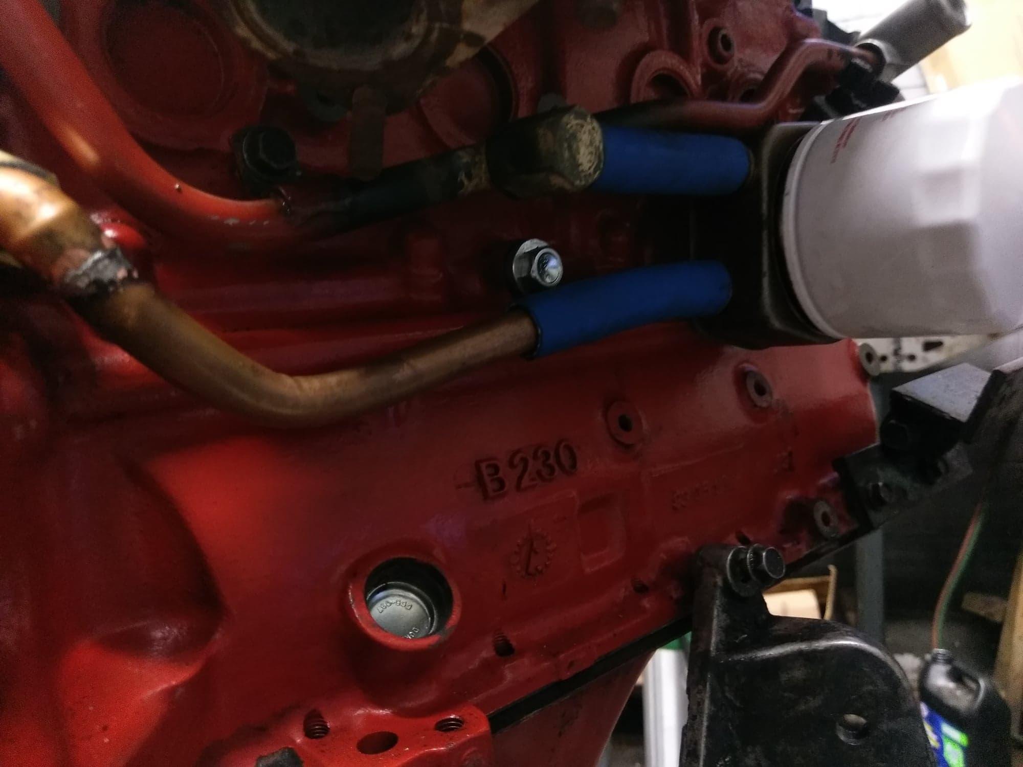 oil-cooler-3