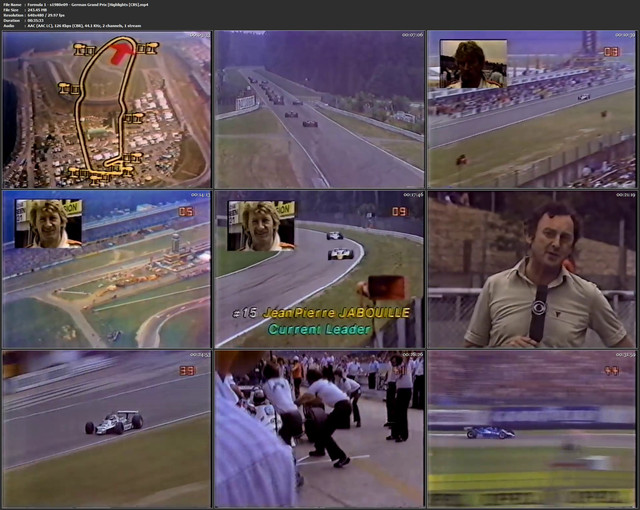 Formula-1-s1980e09-German-Grand-Prix-Highlights-CBS-mp4.jpg