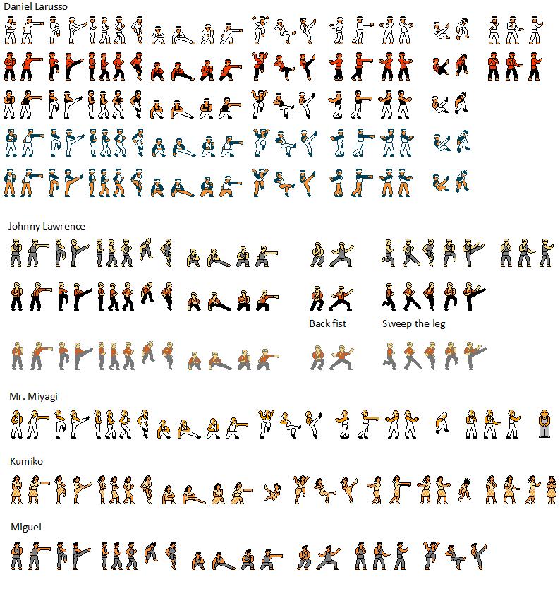[Image: Karate-Kid-NES-sprites-2.png]