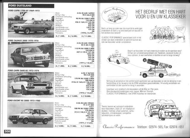 pages-308-309-Ford-Duitsland.jpg