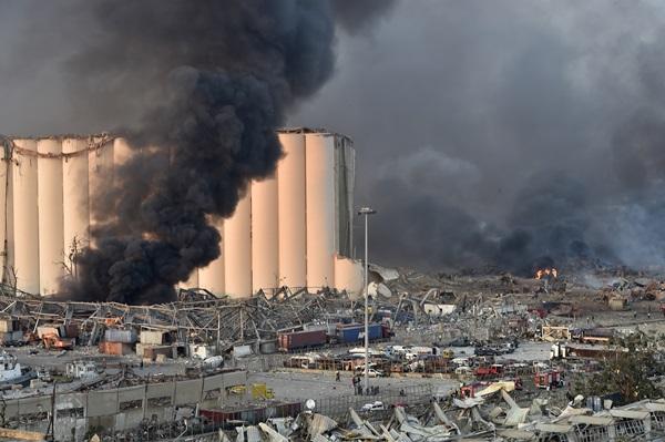 213419-Lebanon-explosion-22980374