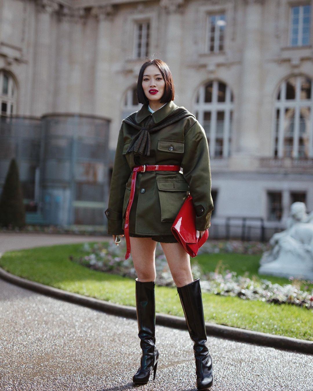 Tiffany-Hsu-Wallpapers-Insta-Fit-Bio-2