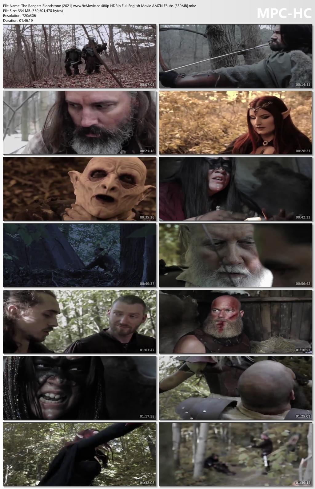 The-Rangers-Bloodstone-2021-www-9x-Movie-cc-480p-HDRip-Full-English-Movie-AMZN-ESubs-350-MB-mkv