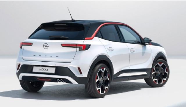 2020 - [Opel] Mokka II [P2QO] - Page 2 Screenshot-20200922-230933