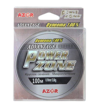 Power-Zone
