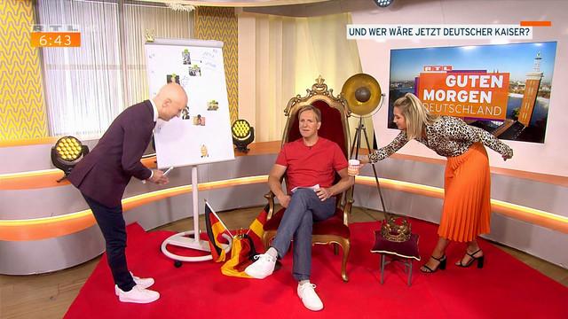 cap-20191022-0640-RTL-HD-Guten-Morgen-Deutschland-00-03-30-02