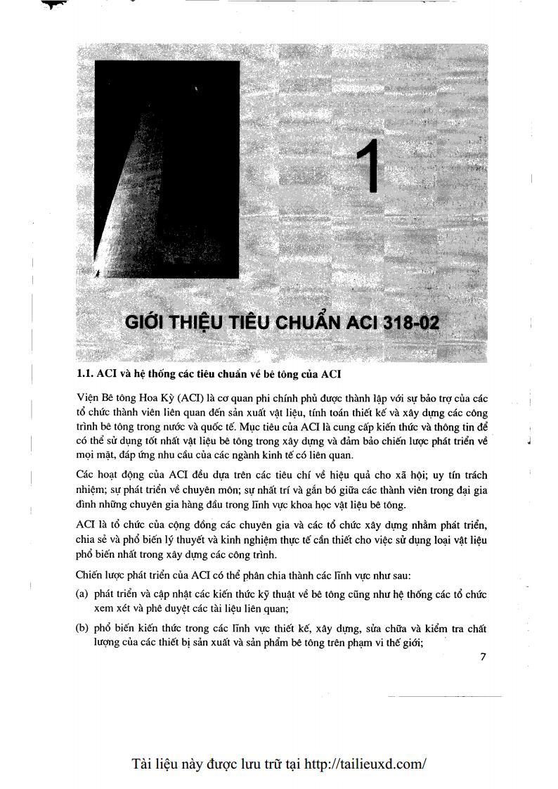 Tinh-toan-ket-cau-be-tong-cot-thep-theo-tieu-chuan-ACI318-2002-Tran-Manh-Tuanjpg-Page7