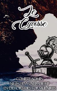 Le Cyvosse