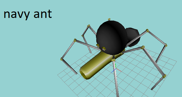 navy-ant-img.png