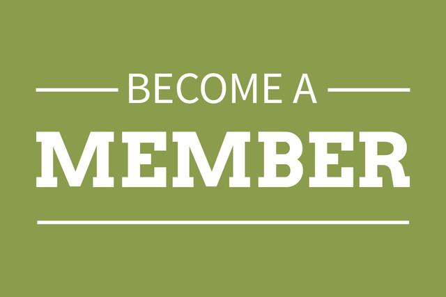 Member-button.jpg
