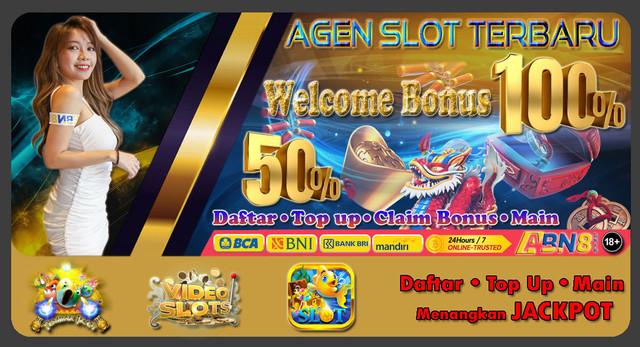 Situs Judi Slot Mega888 Terbaru Abnslot Agen Game Mega888 Promo Bonus Terbesar Indonesia Profile Ucpros Forum