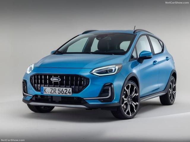 2017 - [Ford] Fiesta MkVII  - Page 19 C8722-F29-FEC7-4-A7-F-A78-C-AB6833-D9-D34-E