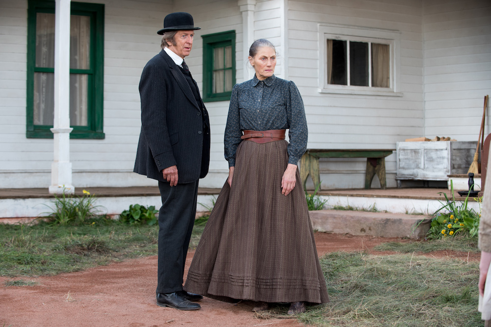 Marilla-and-Matthew