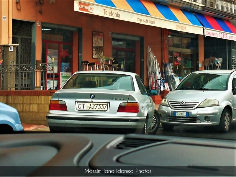 avvistamenti auto storiche - Pagina 2 Bmw-E36-2-320i-2-0-150cv-29-LUGLIO-92-CTA27337-265-125-27-2-2020