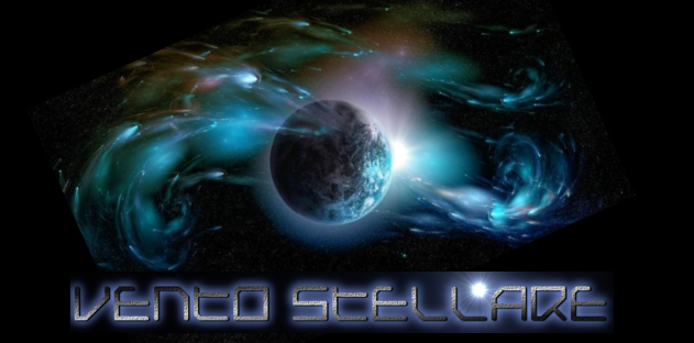 vento-stellare.png